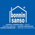 Foto de perfil de Inmobiliaria Bonnin Sanso