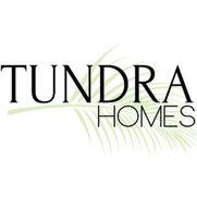 Tundra Homes's photo
