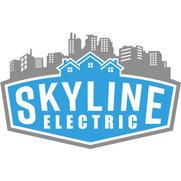 Skyline Electric, LLC's photo