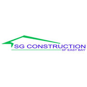 SG Construction of East Bay's photo
