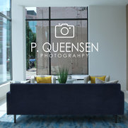 Foto de P. Queensen Photography