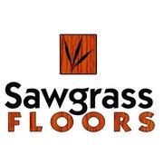 Sawgrass Floors Inc's photo