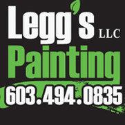 Legg's Painting's photo