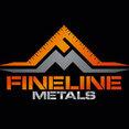 Fineline Metals Inc.'s profile photo
