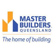 Master Builders Queensland's photo