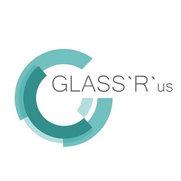 Glass'R'us's photo