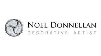 Noel Donnellan's work