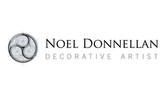 Noel Donnellan's work