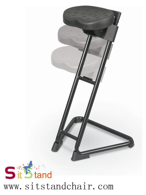 ergonomic sit stand chair products
