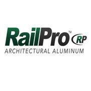 Foto de RailPro of Oregon, Inc.