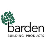 Barden Building Products's photo