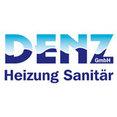 Profilbild von Denz Heizung Sanitär GmbH