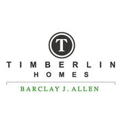 Timberlin Homes's photo