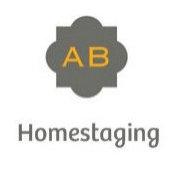 Photo de AB Homestaging