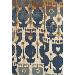 Mediterranean Area Rugs by Feizy Rugs