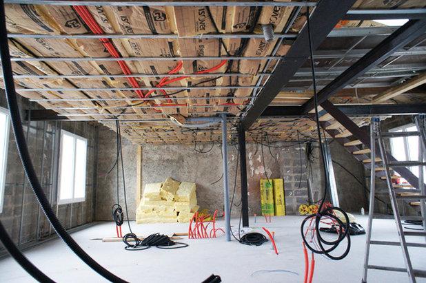renovation appartement par quoi commencer