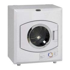 Avanti 110 Volt 9 Lbs Automatic Dryer