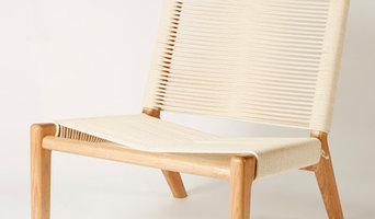 Best Furniture Home Decor Retailers In Launceston