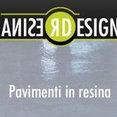 Foto di profilo di Resina Design