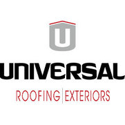 Universal Roofing & Exteriors's photo