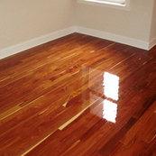 Expert Hardwood Flooring photo of carlos wood floors glendale ny united states carlos wood floors Expert Hardwood Flooring