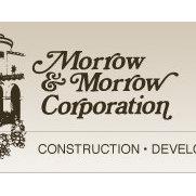 Morrow and Morrow Corporation's photo