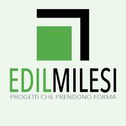 Foto di Edilmilesi