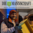 Profilbild von Entrümpelung Düsseldorf - Rümpelmannschaft