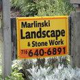 Marlinski Landscape & Stone Work's profile photo