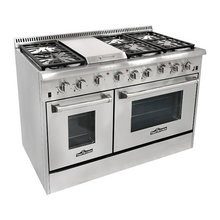 New Home-Appliances
