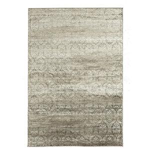 Isphahan Vison Rug, 120x170 cm