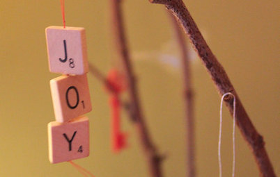 5 trucos para sobrevivir a la decoración navideña