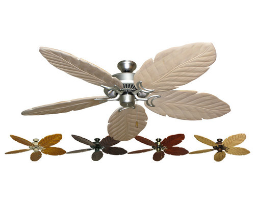 Tropical Ceiling Fans : Tropical ceiling fans