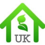 Green Home Builder Uk Ltd's photo