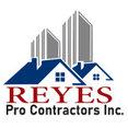 Reyes Pro Contractors's profile photo