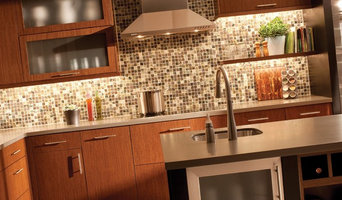 Dura Supreme Cabinetry Collection