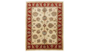 Die 15 Besten Teppichhandler Teppich Bodenbelagshersteller In