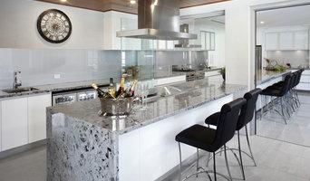 Kitchen Rangehoods