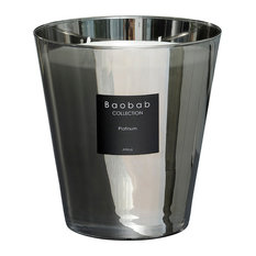 Baobab Platinum, Max16