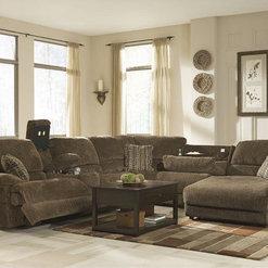 Arwood S Furniture Mattress Review Me Warrensburg Mo