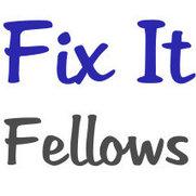 Fix It Fellows's photo