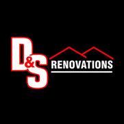 D&S Renovations LTD's photo