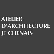 Photo de Atelier d'architecture JF Chenais