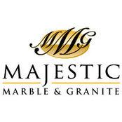 Majestic Marble and Granite - Orlando, FL, US 32806