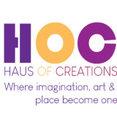 Haus of Creations's profile photo
