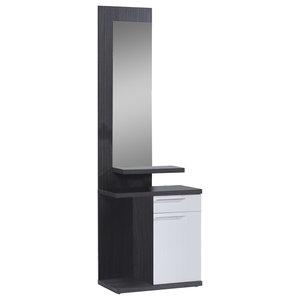 Kendra Storage Cabinet