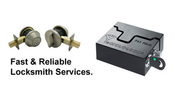 Fast and Reliable Locksmith Service MD