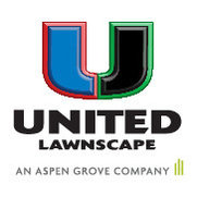 United Lawnscape & Pools's photo