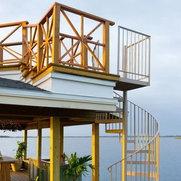Naples Deck & Dock's photo