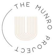 Munro + Sica Interior Design's photo
